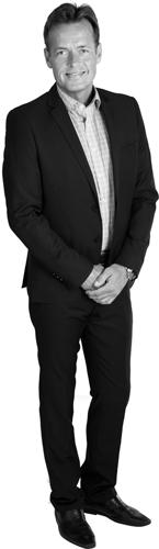 Peter Sonne