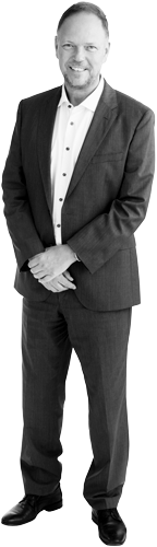 Jorn W. Rasmussen