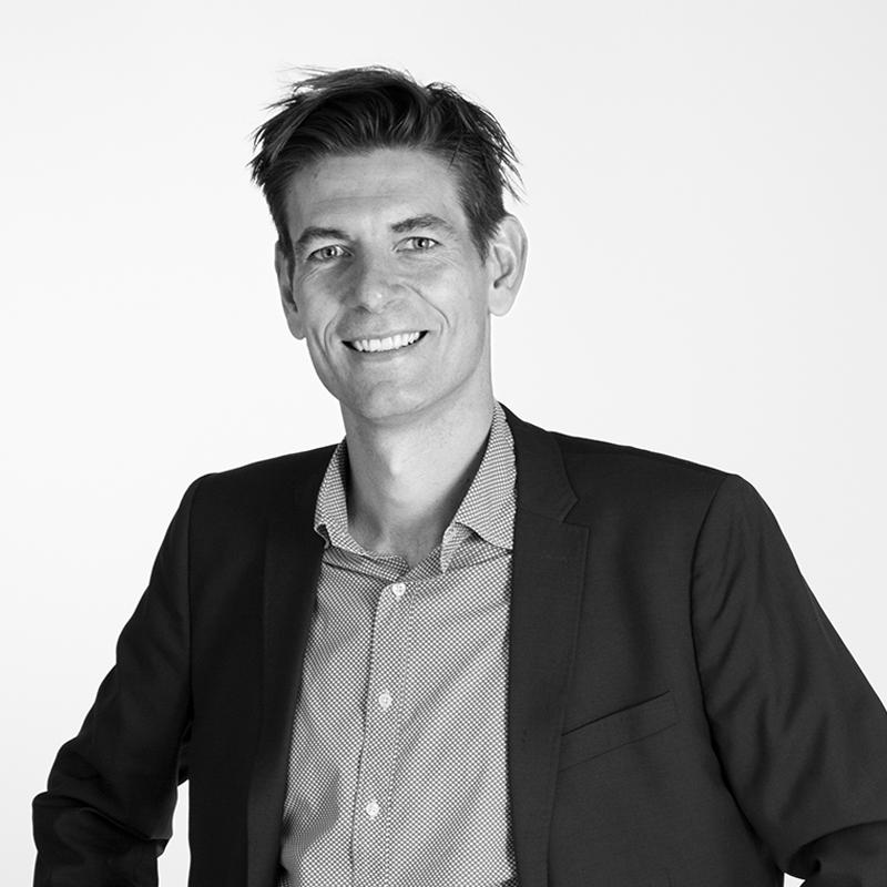 Anders Troels Munk
