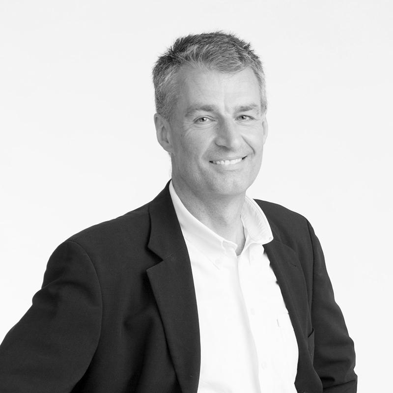 Claus Jørgensen