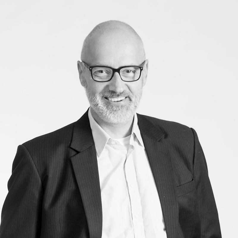Jesper Bech Petersen