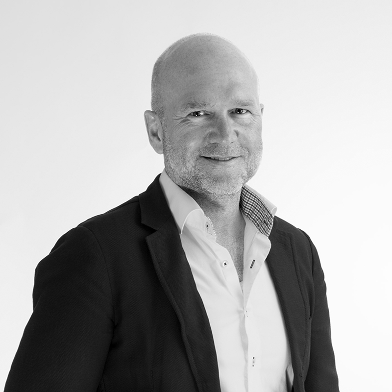Michael Johannessen